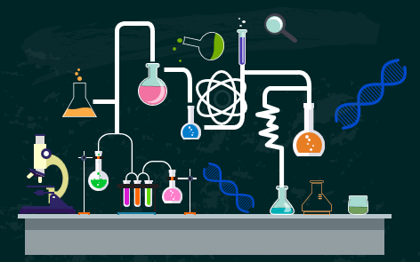 Techniques in Advanced Biochemistry
